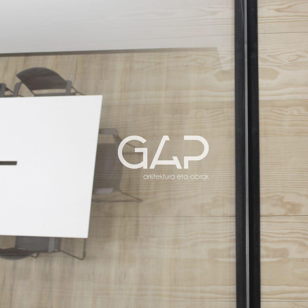 12-GAP